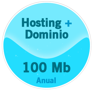 comprar hosting colombia