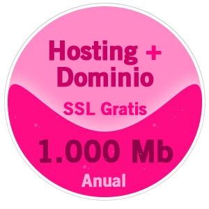 comprar hosting ibague colombia economico